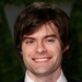 Image for Bill Hader