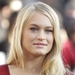 Image for Leven Rambin