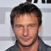 Image for Thomas Kretschmann