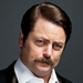 Image for Nick Offerman