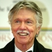 Image for Tom Skerritt