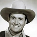 Image for Gene Autry