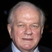 Image for Charles Durning