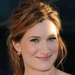 Image for Kathryn Hahn