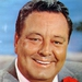 Image for Jackie Gleason