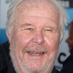 Image for Ned Beatty