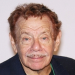 Image for Jerry Stiller