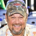 Image for Larry The Cable Guy