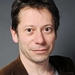 Image for Mathieu Amalric