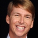 Image for Jack McBrayer