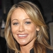 Image for Christine Taylor