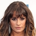 Image for Lea Michele