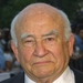 Image for Edward Asner
