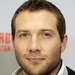 Image for Jai Courtney