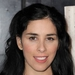 Image for Sarah Silverman