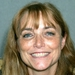 Image for Karen Allen