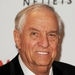 Image for Garry Marshall