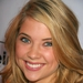 Image for Ashley Benson