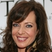Image for Allison Janney