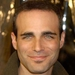 Image for Brian Bloom