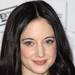 Image for Andrea Riseborough