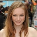Image for Eleanor Tomlinson