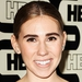 Image for Zosia Mamet