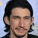 Image for Adam Driver