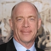 Image for J.K. Simmons