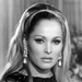 Image for Ursula Andress