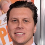Image for Hayes MacArthur