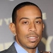 Image for Ludacris