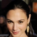 Image for Gal Gadot
