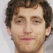 Image for Thomas Middleditch