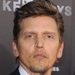 Image for Barry Pepper