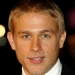 Image for Charlie Hunnam