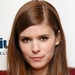 Image for Kate Mara
