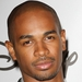 Image for Damon Wayans