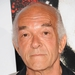 Image for Mark Margolis