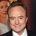 Image for Bradley Whitford