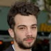 Image for Jay Baruchel
