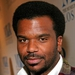 Image for Craig Robinson