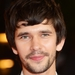 Image for Ben Whishaw