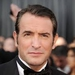 Image for Jean Dujardin