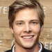 Image for Hunter Parrish