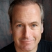 Image for Bob Odenkirk