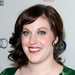 Image for Allison Tolman