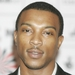 Image for Ashley Walters