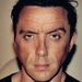 Image for Peter Serafinowicz