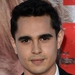 Image for Max Minghella